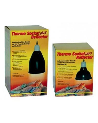 Thermo Socket Reflektorlampenset klein