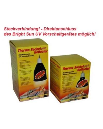 Thermo Socket PRO (Steckverbindung) Reflektor klein