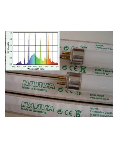 T5 <em>BioVital</em> Narva <strong>HO 80 Watt