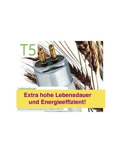 T5 <em>Tageslichtröhre 865 </em><strong>HE 21 Watt