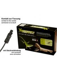 X-Reptile UV-MH EVG  35Watt