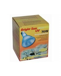 UV Bright Sun Desert 70Watt