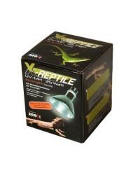X-Reptile UV-MH  35Watt