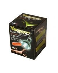 X-Reptile UV-MH  35Watt Spot