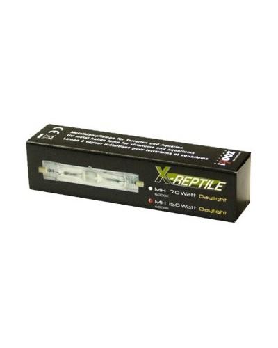 X-Reptile HID-Leuchtmittel 150W