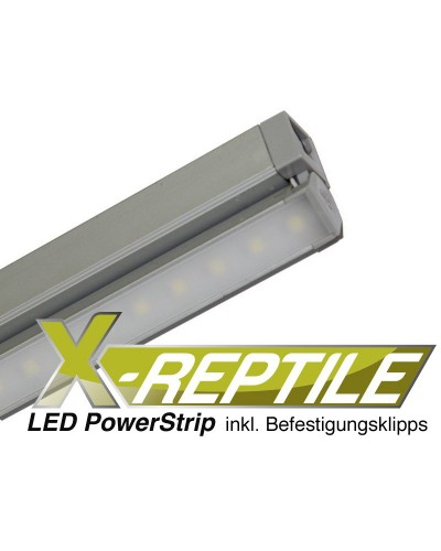 <strong>LED PowerBar daylight</strong> 30cm 6W