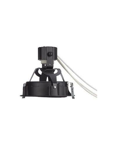 Einbaufassung Thermo Socket Expert E27 für PAR30 Lampen